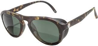 Fly London Sunski Treeline Polarized Sunglasses