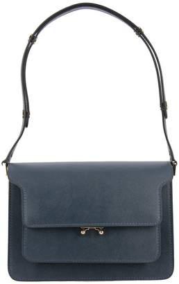 Marni Mini Bag Shoulder Bag Women
