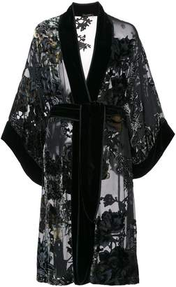 a1b5ded05c Josie Natori Robes For Women - ShopStyle Canada