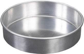 Nordicware Naturals 9-in. Round Cake Pan