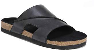 Dr. Scholl's Dr. Scholls Bazar Men's Slide Sandals