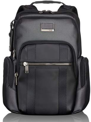 Tumi Alpha Bravo - Nellis Backpack