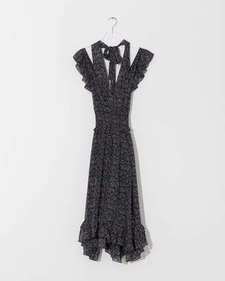 Ulla Johnson Aviva Dress