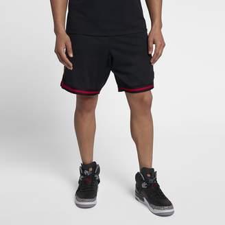 Jordan Sportswear Last Shot Men's Shorts