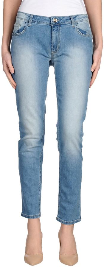 BlugirlBLUGIRL JEANS Jeans