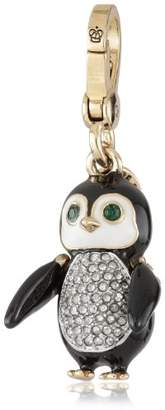 Juicy Couture Limited Edition 12 Penguin Charm