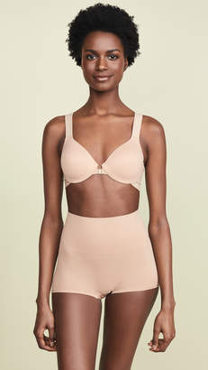 Spanx Bra-llelujah! Lightly Lined Full Coverage Bra