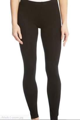 Karen Kane Black Leggings