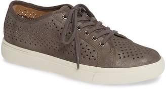 VANELi Oneida Sneaker
