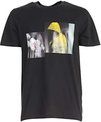 Christian Dior Short Sleeve T-Shirt