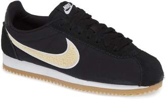 Nike Classic Cortez Premium XLV Sneaker