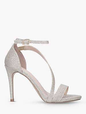 30a6189cc3b Carvela Strappy Sandals For Women - ShopStyle UK
