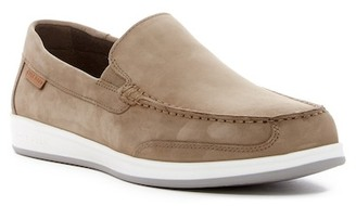 Cole Haan Ellsworth 2 Gore II Loafer $150 thestylecure.com
