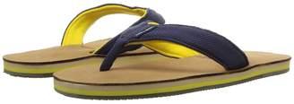 Hari Mari Scouts Sandals