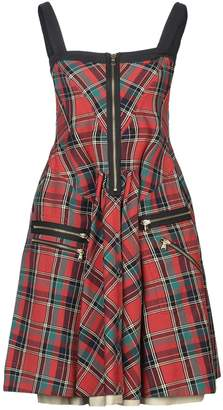 Marc by Marc Jacobs Short dresses - Item 34927245QG