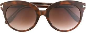Tom Ford 'Monica' sunglasses