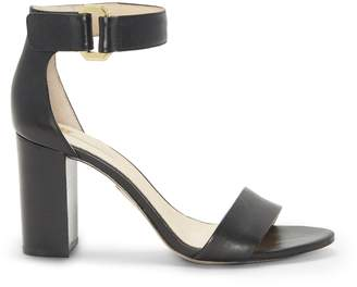 Louise et Cie Kai Two-strap Sandal