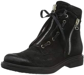 Mjus Women's 544206-0301-6002 Ankle Boots,5 UK
