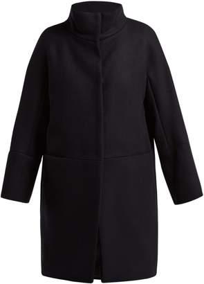 Max Mara Danza coat