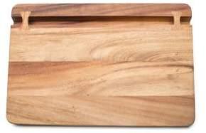 Ironwood Kijishi Wood Cutting Board