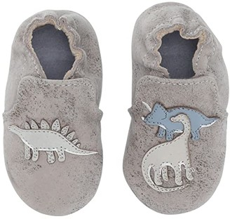 Robeez Ramsey Soft Sole (Infant/Toddler)