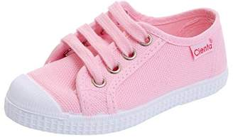 Cienta Kid's 74020.03 Shoe