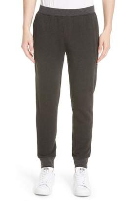ATM Anthony Thomas Melillo Jogger Pants
