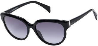 Just Cavalli Sunglasses - Item 46561774UC