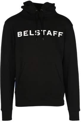 Belstaff Marfield Bxs Hoodie