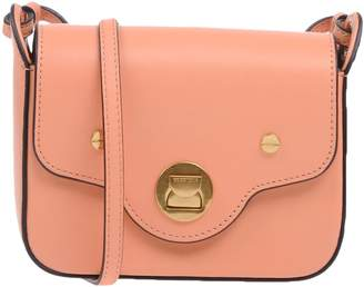 Coccinelle Cross-body bags - Item 45392998