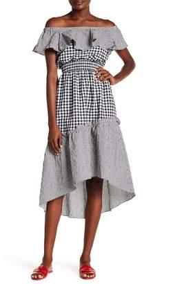 Rachel Roy Ava Dress