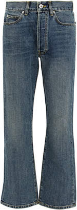 Of the Moment Eve Denim Jane Jeans