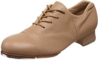 Bloch Women's Tap-Flex Tap Shoe