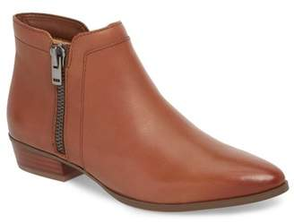 Naturalizer Baron Bootie (Women)