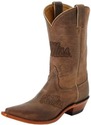 Nocona Boots Women's Ole Mississippi Boot