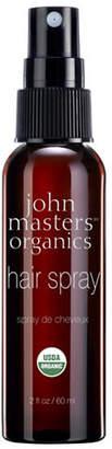 JOHN MASTERS Hair Spray Travel Size