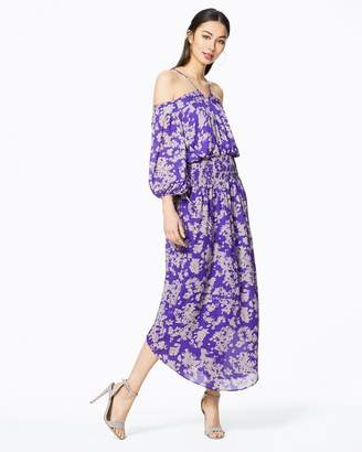 Royal Purple Evening Dresses - ShopStyle