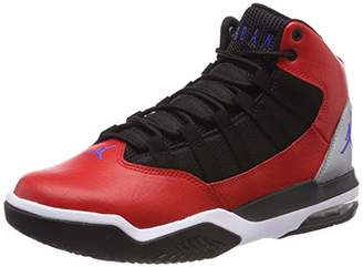 814f2ae106d1 Jordan Boys  Max Aura Gs Fitness Shoes