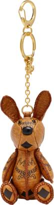 MCM Rabbit Animal Charm