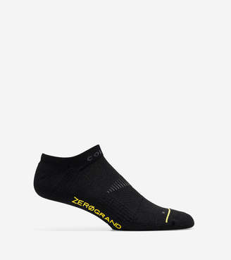 Cole Haan ZERØGRAND Low Cut Socks