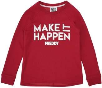 Freddy Sweatshirts - Item 12082603OF