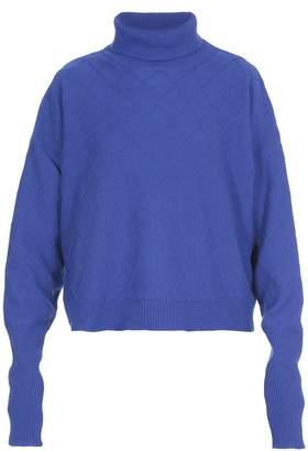 Maison Margiela Cashmere Swweater