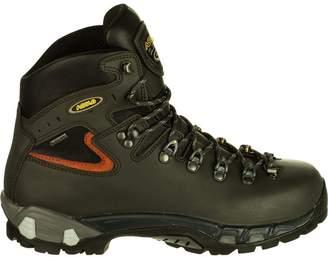 Asolo Power Matic 200 GV Boot - Men's