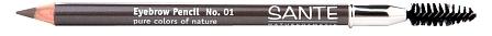 Sante Eyebrow Pencil