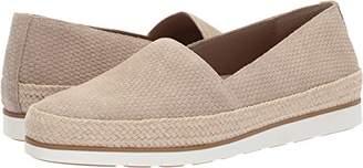 Donald J Pliner Women's Palm Sneaker