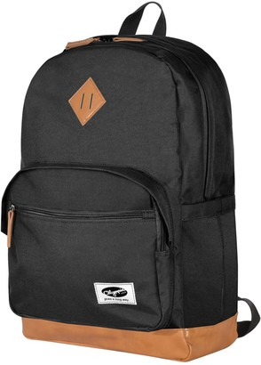 Olympia Element Backpack