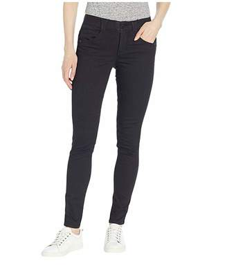 Democracy AbSolution Jeggings