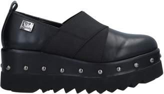 Braccialini Loafers - Item 11528938CB