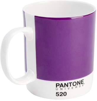 Pantone Mug, Grape Juice 520