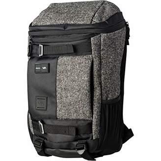 RVCA Men's Voyage Backpack DX